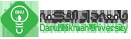 Darul Hikmah University